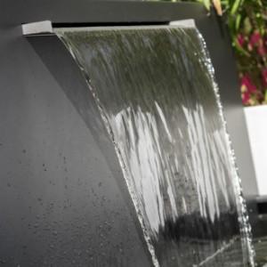 Wasserobjekte4
