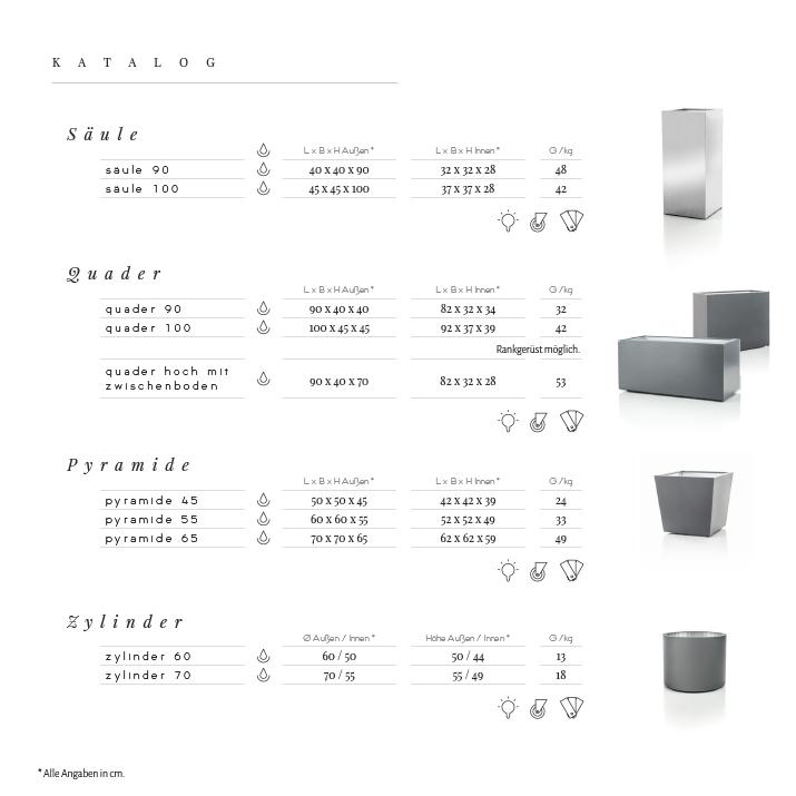 gartensilber_Katalog-1