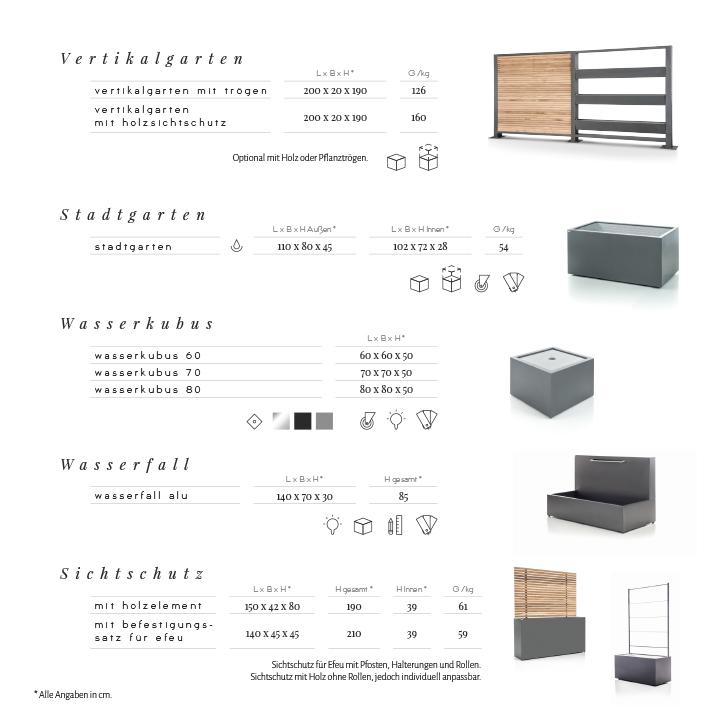 gartensilber_Katalog-3