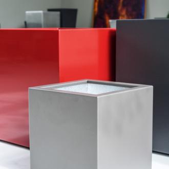Ausstellungsobjekte