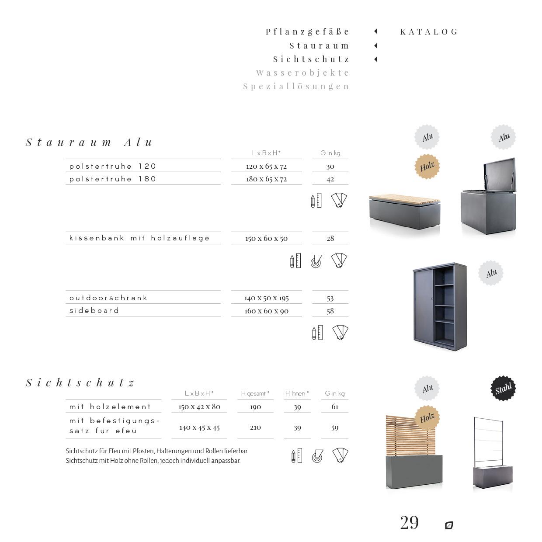 gartensilber Katalog 2020 Seite 2