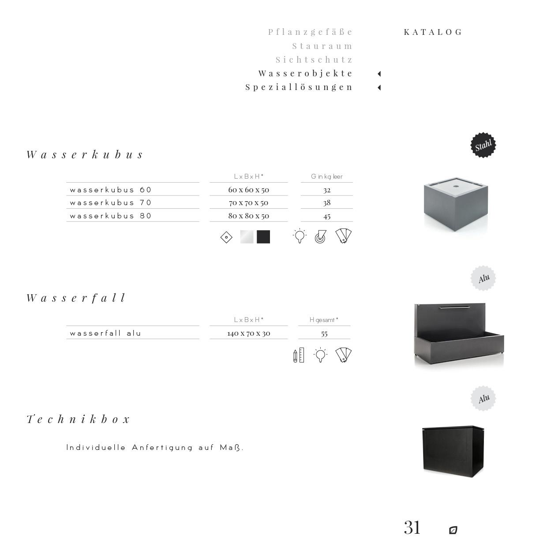 gartensilber Katalog 2020 Seite 4